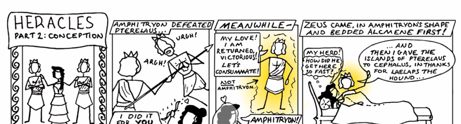 heracles part 2 1