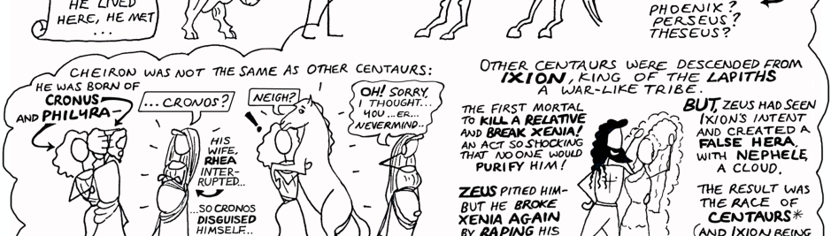 heracles part 5 pag 3 2