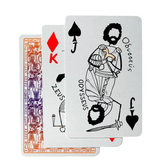 trojan war cards picadvert